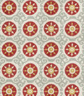 Eaton Square Multi-Purpose Decor Fabric 54\u0022-Acapella/Canyon