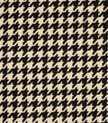 Barrow Multi-Purpose Decor Fabric 57\u0022-Domino
