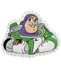 Wilton 3D Cake Pan-Toy Story Buzz Lightyear 13\u0022X10.25\u0022X2\u0022