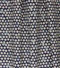 Home Essentials Lightweight Decor Fabric 45\u0022-Gimbel Indigo