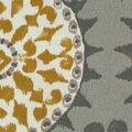 Dena Design Outdoor Fabric 54\u0022-Johara Slate