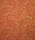 Barrow Multi-Purpose Decor Fabric 58\u0022-Pompeii