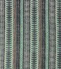 Richloom Multi-Purpose Décor Fabric-Neylan Capri