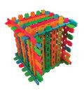 Structure Sticks, 400 Sticks