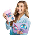 Cool Maker Handcraft Fashion Patches Kit