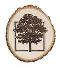 Walnut Hollow Creative Woodburner Kit