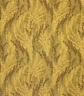 Home Decor 8\u0022x8\u0022 Fabric Swatch-Upholstery Fabric Barrow M8337-5151 Bonsai