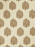 Home Decor 8x8 Fabric Swatch-Jaclyn Smith Amy Cashew