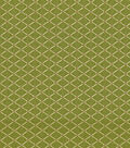 P/Kaufmann Upholstery Fabric 57\u0022-Kent/Sage