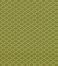 Home Decor 8\u0022x8\u0022 Fabric Swatch-Pkaufmann Kent Sage