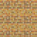 Home Decor 8\u0022x8\u0022 Fabric Swatch-Dottie Multi Aqua