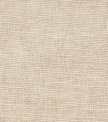 "Jaclyn Smith Upholstery Fabric 55""-Jigsaw /Stone"