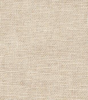 "Jaclyn Smith Upholstery Fabric 55""-Jigsaw /Stone"