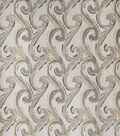 SMC Designs Lightweight Decor Fabric 56\u0022-Royce/Mineral