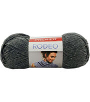 Premier Yarns Rodeo Yarn, , hi-res