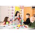 Brackitz Pulleys & Cranks STEAM Learning Toys