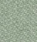 Home Decor 8\u0022x8\u0022 Fabric Swatch-Barrow M6795-5602 Aquamarine