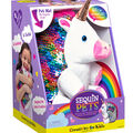 Creativity for Kids Sparkles the Unicorn Sequin Pet