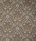 Home Decor 8\u0022x8\u0022 Fabric Swatch-Jaclyn Smith Coach  Lagoon
