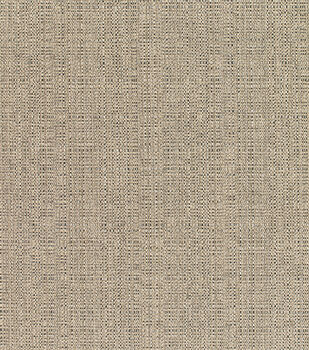 "Sunbrella Outdoor Fabric 54""-Linen Stone"