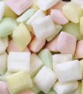 Wilton 10oz Pillow Mints??