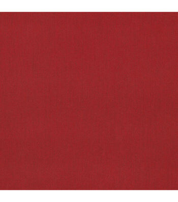 Herringbone Cardinal Swatch