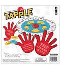 Tapple Fast Word Fun For Everyone!