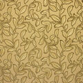 Home Decor 8\u0022x8\u0022 Fabric Swatch-Upholstery Fabric Barrow M8042-5855 Platinum