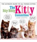 Itty Bitty-books St. Martin\u0027s