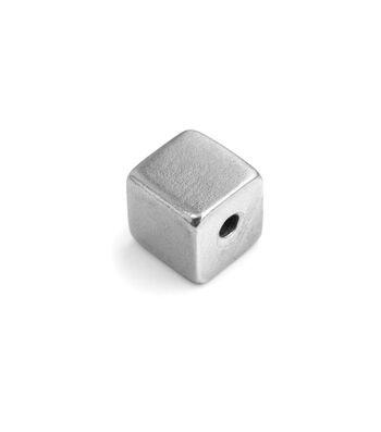 ImpressArt Pewter Cube Small