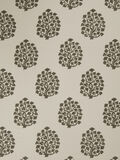 Home Decor 8x8 Fabric Swatch-Jaclyn Smith Amy Dove Gray