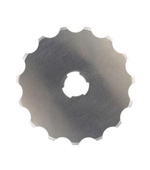 Fiskars 45 mm Perforating Rotary Blade