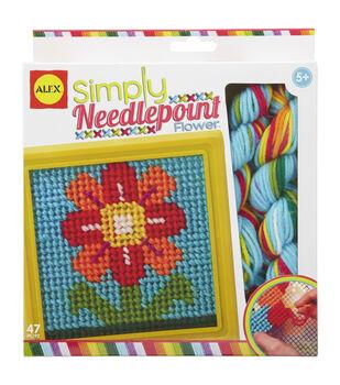 9b3d789437cdb Sewing Kits for Kids   JOANN
