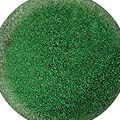 Nuvo 1.7 fl. oz. Glitter Accents-Seasonal Pie