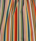 Solarium Outdoor Fabric 54\u0027\u0027-Portstripe Woodland