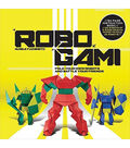 Robogami Kit Book