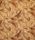 Home Decor 8\u0022x8\u0022 Fabric Swatch-Barrow M8552-5248 Autumn