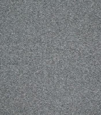 Knit Fabric 56''-Gray