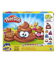 Play-Doh Poop Troop, , hi-res