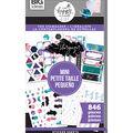 The Happy Planner Girl Mini Sticker Value Pack-Stargazer