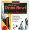 LEARN TO DRAW NOW KIT #30