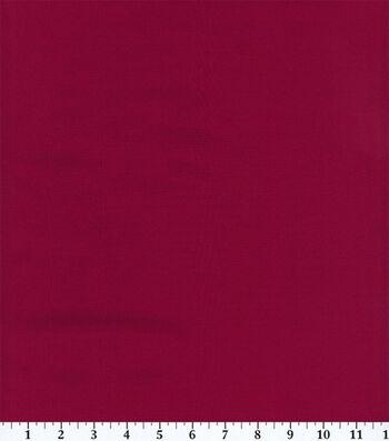 Posh Lining Fabric 58''