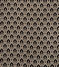 Home Decor 8\u0022x8\u0022 Fabric Swatch-SMC Designs Eugene / Shadow