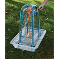 Learning Advantage Giant Water Pump