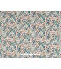Home Essentials Lightweight Decor Fabric 45\u0022-Gumi Panorama Spring