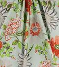 Home Essentials Lightweight Decor Fabric 45 \u0022-McLorelei Spring