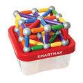 SmartMax Build XXL, 70-Piece Set