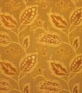 Home Decor 8\u0022x8\u0022 Fabric Swatch-Upholstery Fabric Barrow M7480 5341 Thistle