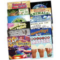 My Science Library, Grade 2-3, Set of 12