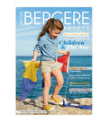 Bergere De France Mag 185 Kids Summer Collection